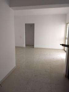 Gallery Cover Image of 1100 Sq.ft 2 BHK Apartment for buy in Mainland Camelot Royale, Viman Nagar for 8500000