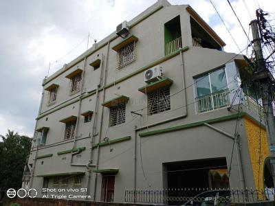 Gallery Cover Image of 850 Sq.ft 1 BHK Independent House for buy in Prantik for 2700000