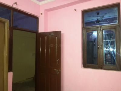 Gallery Cover Image of 250 Sq.ft 1 RK Apartment for rent in Mayur Vihar Phase 1 for 5500
