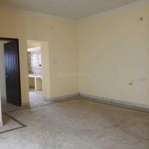 Gallery Cover Image of 1300 Sq.ft 2 BHK Independent House for buy in Kolathur for 11000000