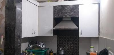 Gallery Cover Image of 364 Sq.ft 1 BHK Independent House for buy in Uttam Nagar for 4200000