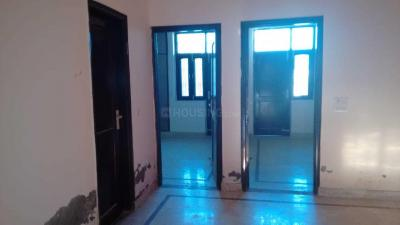 Gallery Cover Image of 1450 Sq.ft 4 BHK Independent Floor for buy in Sector 49 for 4200000