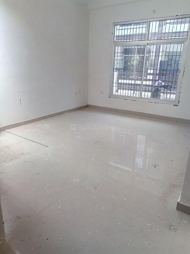 Bedroom Image of 900 Sq.ft 2 BHK Independent House for buy in Gomti Nagar for 4050000