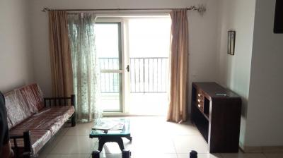 Gallery Cover Image of 1440 Sq.ft 2 BHK Apartment for rent in Rajajinagar for 52000