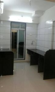 Gallery Cover Image of 545 Sq.ft 1 BHK Apartment for rent in Kharghar for 12000