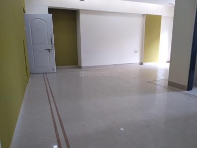Gallery Cover Image of 1150 Sq.ft 2 BHK Apartment for rent in Chembur for 60000