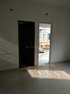 Gallery Cover Image of 891 Sq.ft 2 BHK Apartment for rent in New Town for 13000