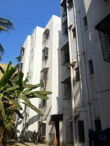 Gallery Cover Image of 340 Sq.ft 1 BHK Apartment for buy in Mira Road East for 4000000