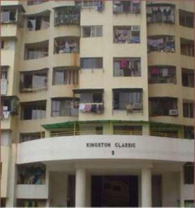 Gallery Cover Image of 2000 Sq.ft 3 BHK Apartment for buy in Malad West for 27500000