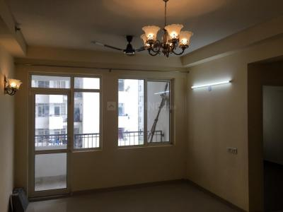 Gallery Cover Image of 1150 Sq.ft 2 BHK Apartment for rent in Jaypee Greens Kensington Park, Sector 133 for 11100