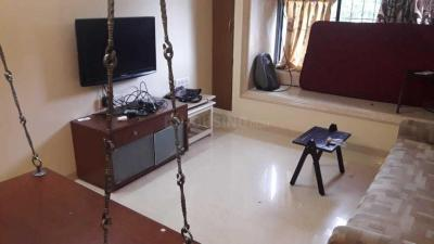 Gallery Cover Image of 2200 Sq.ft 3 BHK Apartment for rent in Dombivli East for 99000