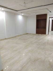 Gallery Cover Image of 2050 Sq.ft 4 BHK Independent Floor for buy in Chhattarpur for 9900000