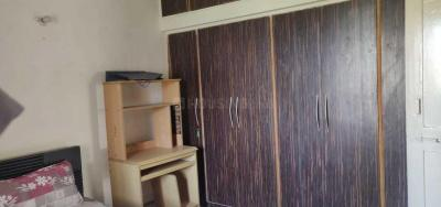 Gallery Cover Image of 1020 Sq.ft 2 BHK Apartment for buy in Powai for 17500000