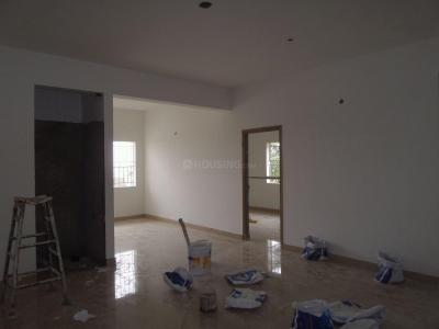 Gallery Cover Image of 1485 Sq.ft 3 BHK Apartment for buy in Kengeri Satellite Town for 5832000