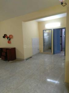 Gallery Cover Image of 1020 Sq.ft 2 BHK Apartment for rent in Kankurgachi for 20000