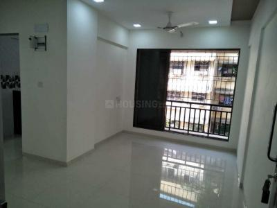 Gallery Cover Image of 960 Sq.ft 2 BHK Apartment for buy in Mira Road East for 8150000