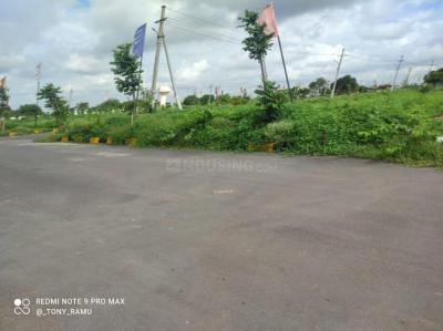 200 Sq.ft Residential Plot for Sale in Miyapur, Hyderabad