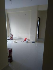 Gallery Cover Image of 1600 Sq.ft 3 BHK Apartment for rent in Golambar for 27000