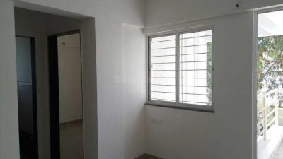 Gallery Cover Image of 943 Sq.ft 2 BHK Apartment for buy in Lohegaon for 4254215