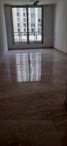 Gallery Cover Image of 1400 Sq.ft 3 BHK Apartment for buy in Rodas Enclave Woodville, Hiranandani Estate for 22500000
