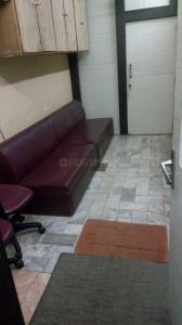 Living Room Image of Suraj PG in Andheri East