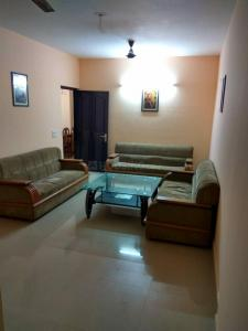 Gallery Cover Image of 1076 Sq.ft 2 BHK Apartment for rent in Elixir Divine Meadows, Sector 108 for 20000