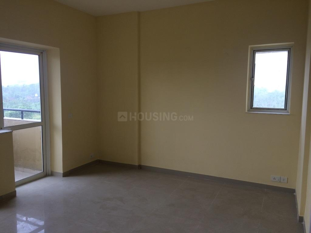 Living Room Image of 1910 Sq.ft 3 BHK Apartment for rent in Santragachi for 20000