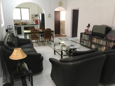 Gallery Cover Image of 1200 Sq.ft 2 BHK Independent House for rent in Kharadi for 40000