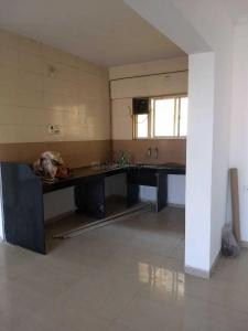 Gallery Cover Image of 1300 Sq.ft 3 BHK Apartment for rent in Pimple Saudagar for 21000