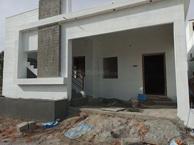 1350 Sq.ft Residential Plot for Sale in Hosur Municipality, Krishnagiri