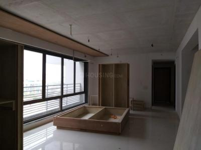 Gallery Cover Image of 1974 Sq.ft 3 BHK Apartment for buy in Jodhpur for 13500000