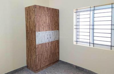 Gallery Cover Image of 380 Sq.ft 1 BHK Independent House for rent in K Channasandra for 9000