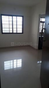 Gallery Cover Image of 350 Sq.ft 1 BHK Apartment for buy in Malad West for 6800000