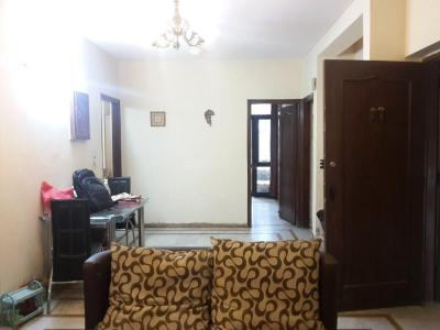 Gallery Cover Image of 1170 Sq.ft 3 BHK Independent Floor for buy in Sushant Lok I for 12000000