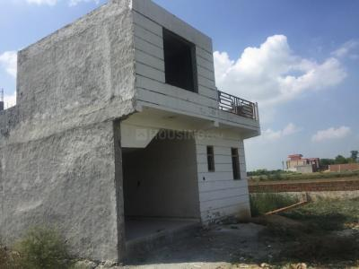 Gallery Cover Image of 540 Sq.ft 1 BHK Independent House for buy in Noida Extension for 2050000