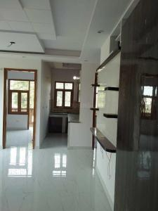 Gallery Cover Image of 451 Sq.ft 1 BHK Independent Floor for buy in Sector 65 for 3500000