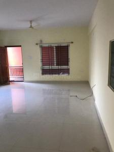 Gallery Cover Image of 1350 Sq.ft 2 BHK Apartment for rent in J P Nagar 8th Phase for 30000