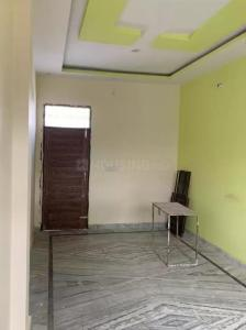 Gallery Cover Image of 1500 Sq.ft 3 BHK Villa for buy in Gomti Nagar for 5500000