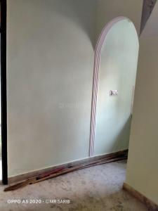 Gallery Cover Image of 500 Sq.ft 2 BHK Independent Floor for buy in Jamia Nagar for 1500000