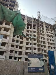 Gallery Cover Image of 474 Sq.ft 1 BHK Apartment for buy in Dharavi for 7300000