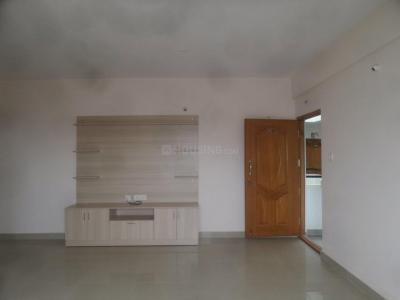 Gallery Cover Image of 1350 Sq.ft 3 BHK Apartment for rent in Gottigere for 15000