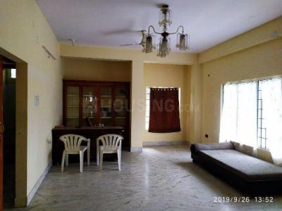 Gallery Cover Image of 7500 Sq.ft 3 BHK Independent House for rent in Banjara Hills for 450000