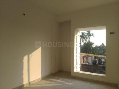 Gallery Cover Image of 754 Sq.ft 2 BHK Apartment for buy in Ariadaha for 2639000