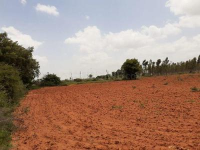 600 Sq.ft Residential Plot for Sale in Budigere, Bangalore