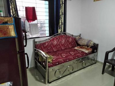 Gallery Cover Image of 750 Sq.ft 2 BHK Apartment for rent in Virar East for 10000