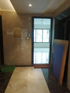 Gallery Cover Image of 1137 Sq.ft 3 BHK Apartment for buy in Dosti Estates, Wadala for 36500000