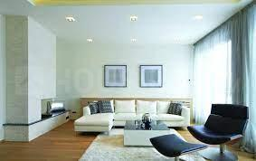 Gallery Cover Image of 450 Sq.ft 1 BHK Apartment for buy in Malad West for 9500000