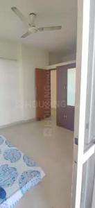 Bedroom Image of Flatmates in Yeshwanthpur