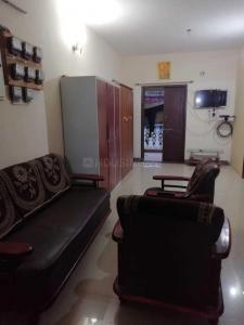Living Room Image of Sri Sai Graha Boys & Ladies Hostel (pg) in Chromepet