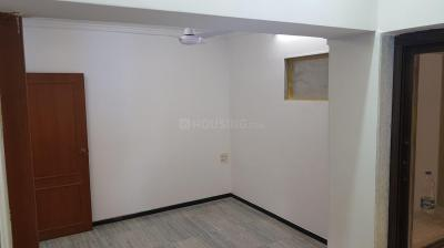 Gallery Cover Image of 850 Sq.ft 2 BHK Apartment for rent in Andheri West for 65000
